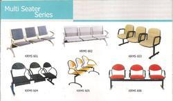 Multi Seating Chair Series