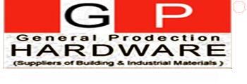 GP Hardware
