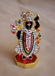 Diamond Shrinathji:1