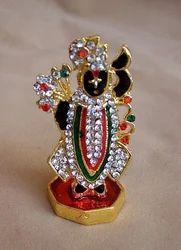 Diamond Shrinathji:1