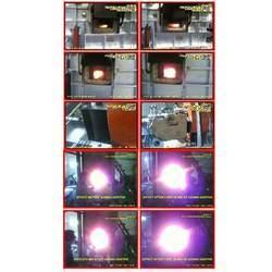 Furnace Oil Fuel Additives