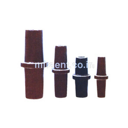 indoor type porcelain bushings for cable box