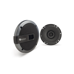 Car Speakers (Si600)