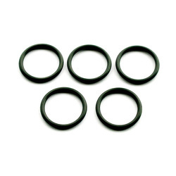 NBR O-Ring
