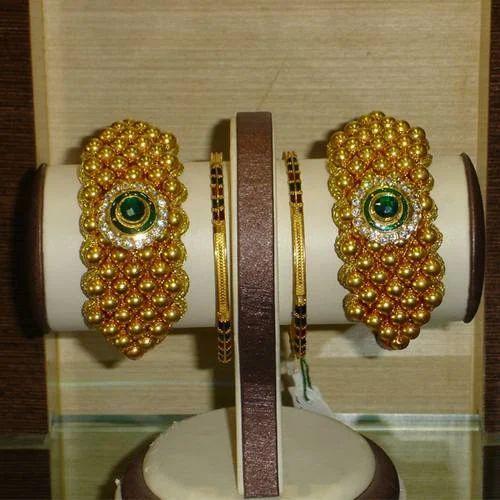 gold kde design