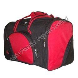 Spacious Travel Bag
