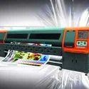 Wit Color Printer