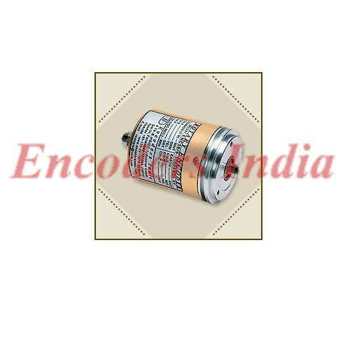 Rotary Incremental Encoders