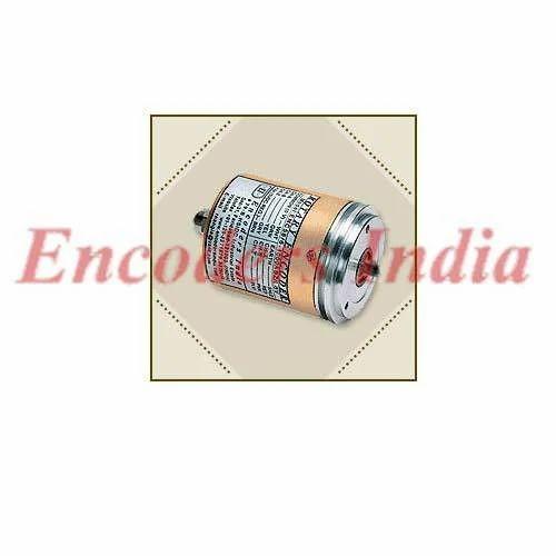 Rotary Incremental Encoders