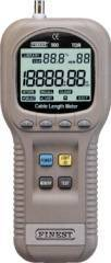 CLM-900 TDR Cable Length Meter