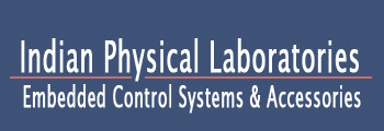 Indian Physical Laboratories