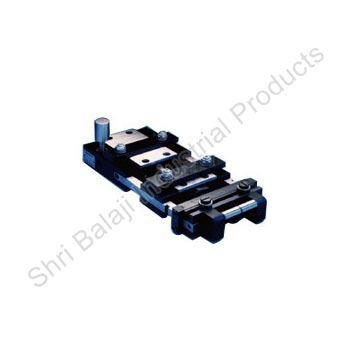 Pneumatic Strip Feeders
