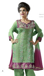 Indian Tunics Suits