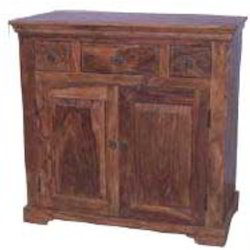 Cabinets M-1239