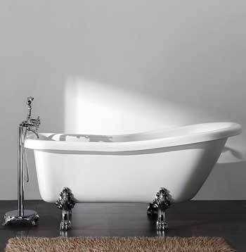 vanities bathroom tubs tub n vanity b bath faucets