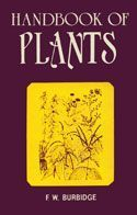 Handbook Of Plants