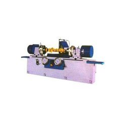 Crank Shaft Grinding Automobile Machine