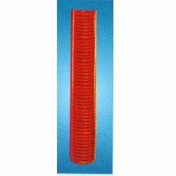 Crammer Wire Splint