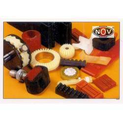 sulzer loom parts
