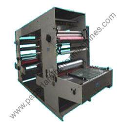 Multipurpose Lamination Machines