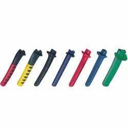 Pliers Sleeves