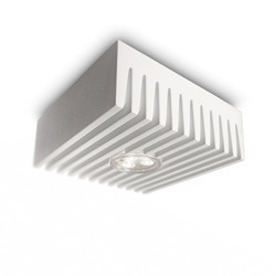 LED Ceiling Fittings