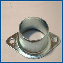 Steering Light Switch Bracket