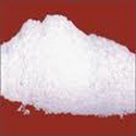 aluminum phosphate
