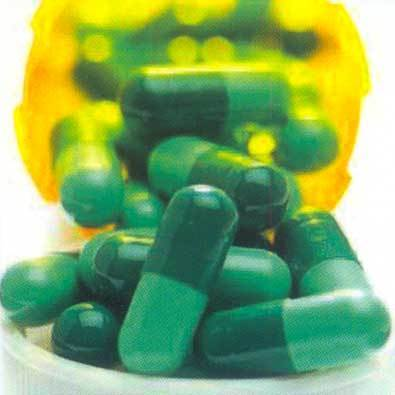 Drugs Active Pharmaceutical Ingredients