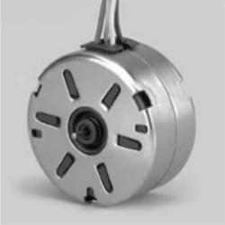 Reversible Synchronous Motors
