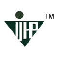 Jj Hydraulics Private Limited