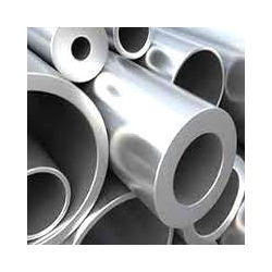 UNS S32760 Super Duplex Steel
