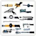 'Tohnichi' Torque Tools