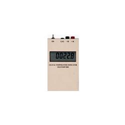 Digital Temperature Indicator - DTI 9200