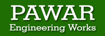 Pawar Engineering Works