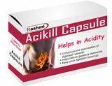 Acidity Acikill