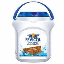 Fevicol+Marine