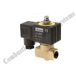 Parker Air, Oil, Solenoid Valves And Coils