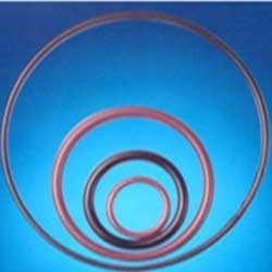 PTFE  Compound O-Ring