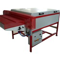 Paper Honeycomb Expander Machines