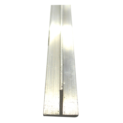 Ms Structural Steels Ms Beam Wholesale Trader From Mumbai