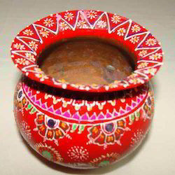 Decorative Kalash-(FCH-05)