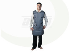 Lead Apron Superior