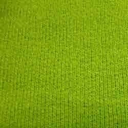 viscose poly naps fabric
