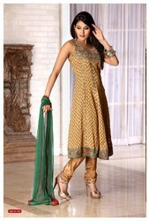 Kids Salwar Kameez Suits Online