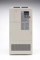 AC Drive (Variable Frequency Drives) / Frequency Inverter