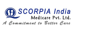 Scorpia India Medicare Pvt. Ltd.