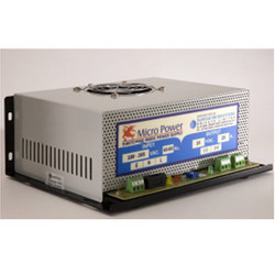 Switching Mode Power Supply 24V 20A (SSM 2420)