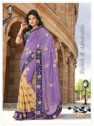 Quality Products Sarees