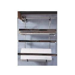 Accessories Unit (Paper & Foil Holder)